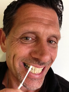 treatment for Sensitive teeth